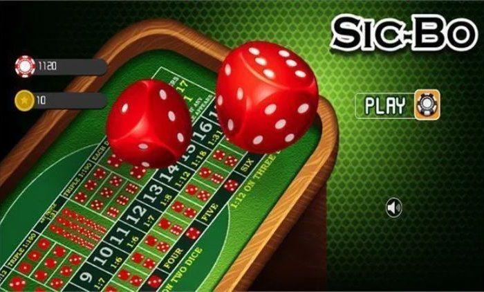 Sicbo là gì? Kinh nghiệm chơi Sicbo hiệu quả nhất hiện nay